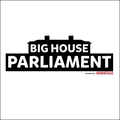 BHparliament2